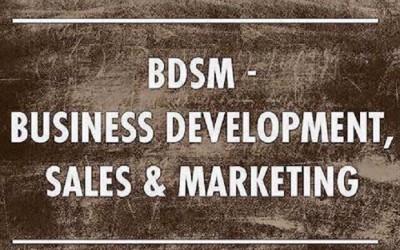 БДСМ для переводчиков, или 7 шагов к успешному успеху в сфере перевода