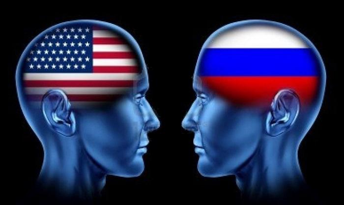 Особенности работы с иностранными заказчиками услуг перевода, или Что русскому хорошо, то немцу лучше не писать